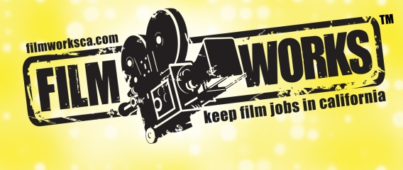 Film Works Ca.jpg