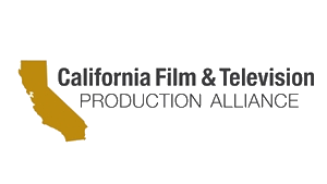 Cali Fil and TV alliance