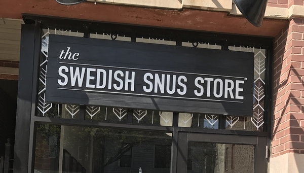 swedish snus store Fika.jpg