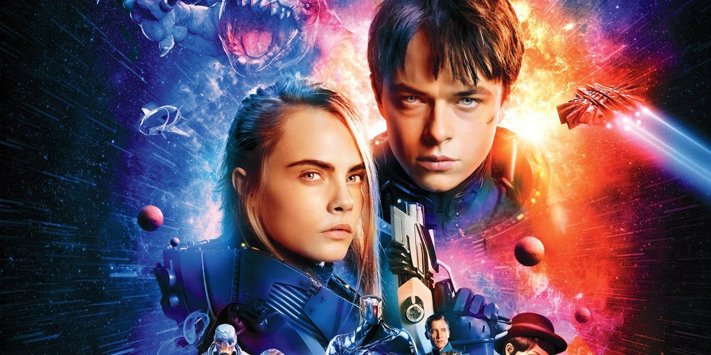 Valerian-and-the-City-of-a-Thousand-Planets.jpg