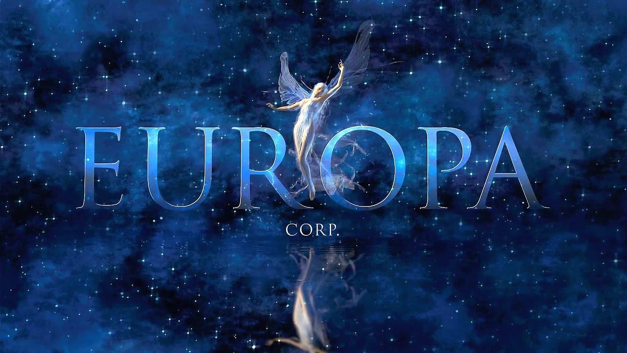 europacorplogo.jpg