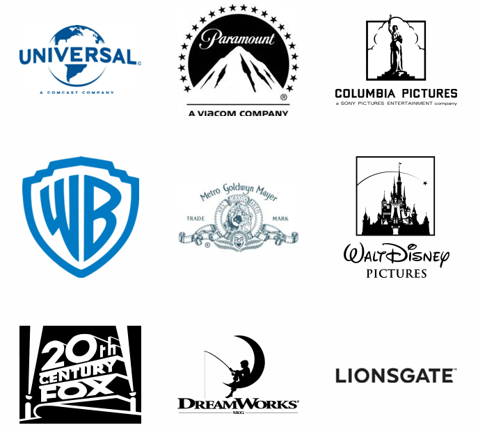 production companies logos.png