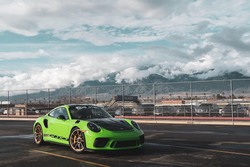 Porsche green.jpg