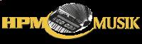 HPMMusik_Logo.png