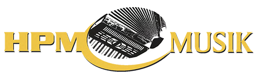 Logo HPM Musik TIF →    Logo HPM Musik PSD →