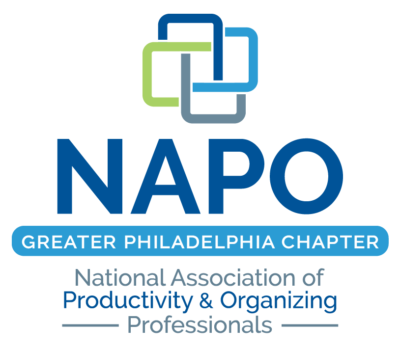 NAPO-PHILLY-chapter-02.png
