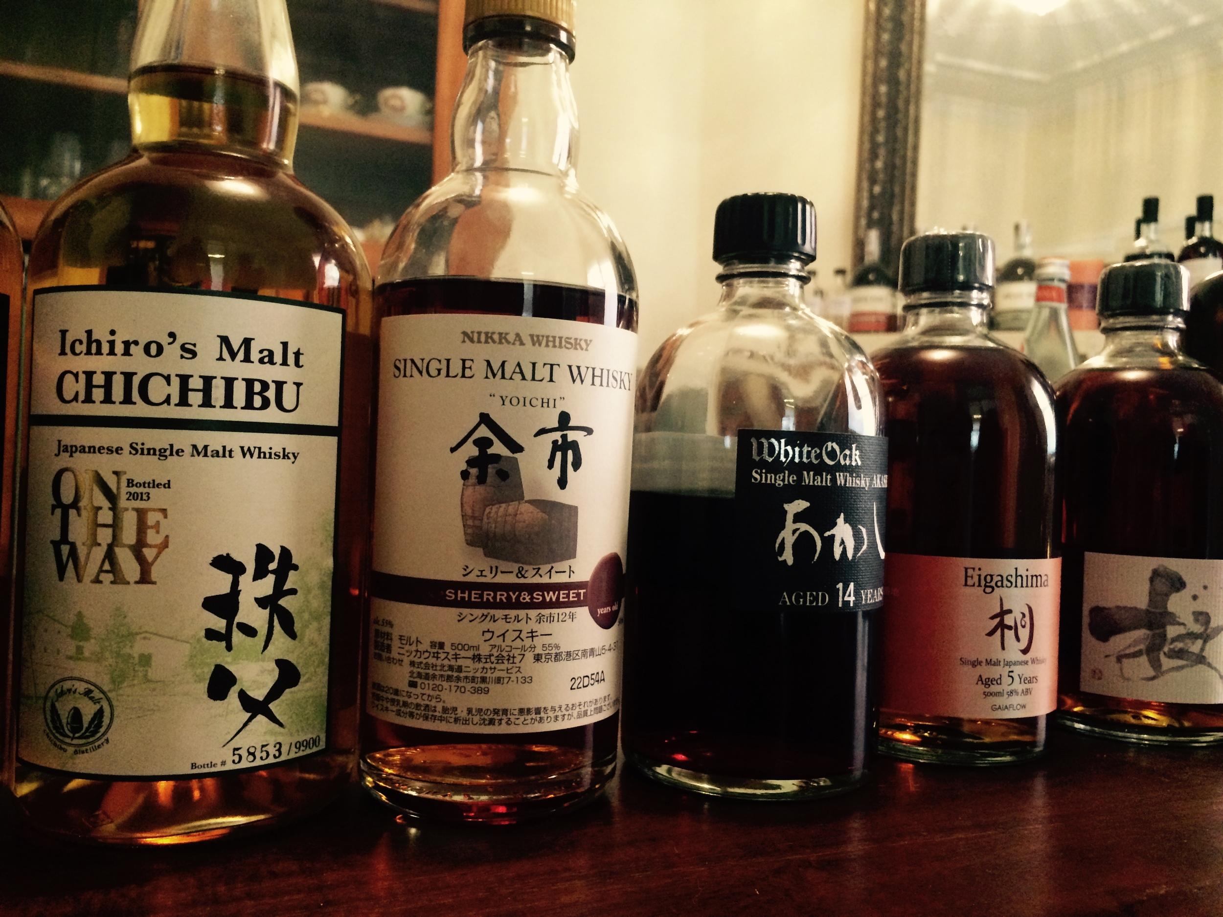 japwhisky.jpg