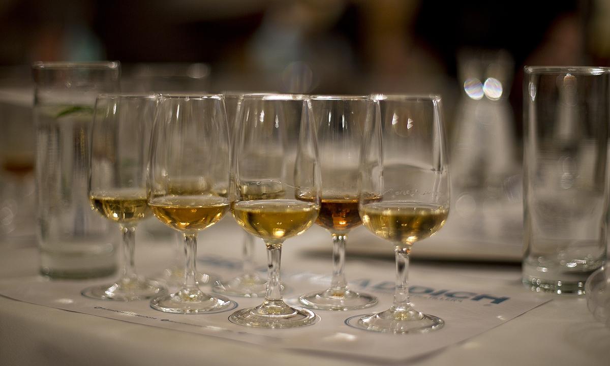 whisky101masterclass.jpg