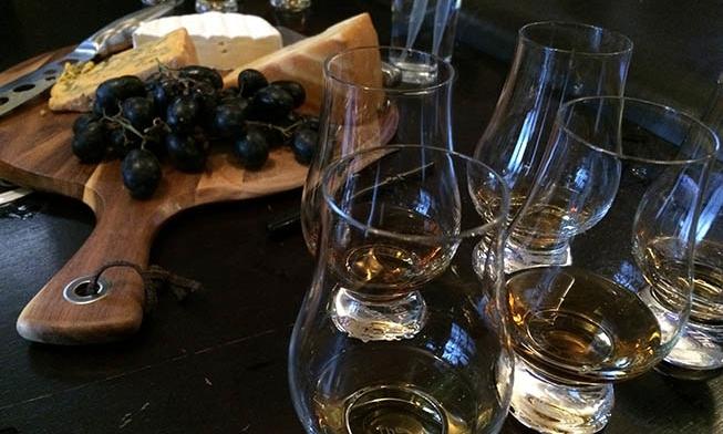 worldwhiskyflight.jpg