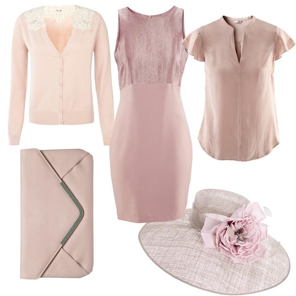 Pink-Pastel-Fashion-Wedding-Fashion.jpg
