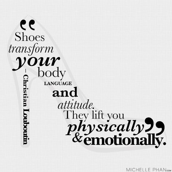 shoeimage.jpeg