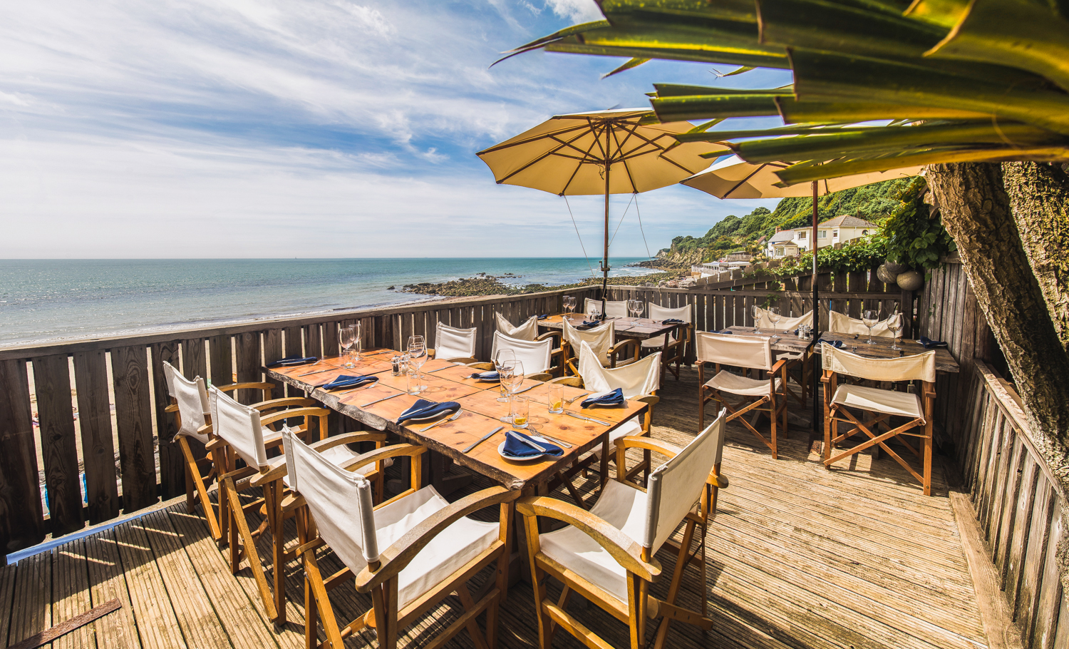 the-boathouse-seafood-restaurant.jpg