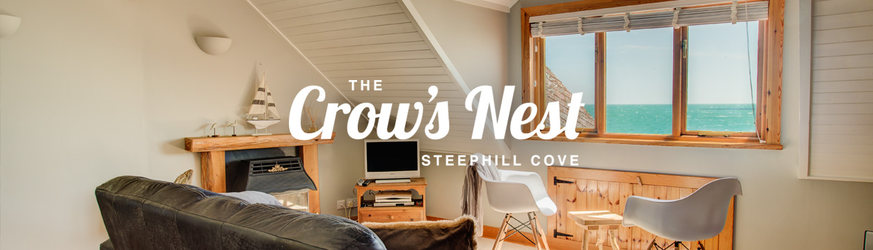 the-crows-nest-banner-image.jpg