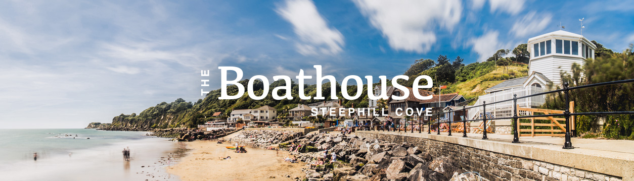 the-boathouse-banner-image.jpg