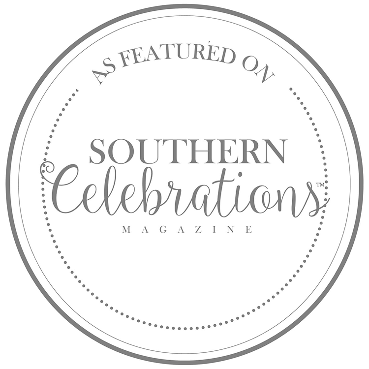 Copy of JackLyn Photography - As Featured On Southern Celebrations Magazine
