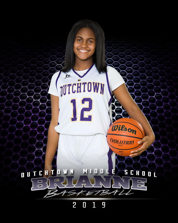 Baton Rouge School Sport Photography.jpg