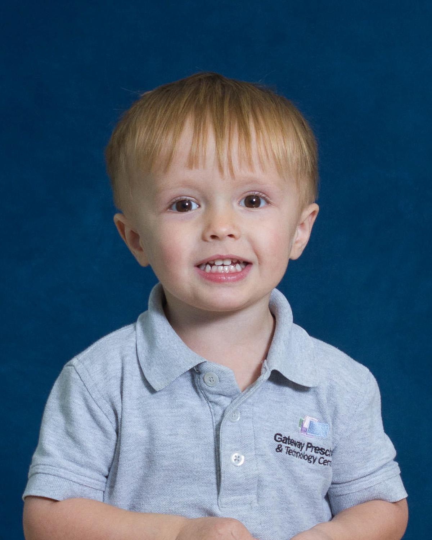 Jacklyn Photography Baton Rouge School Portrait Photography 2.jpg