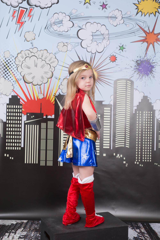 Jacklyn Photography New Orleans School Portrait Photography.jpg