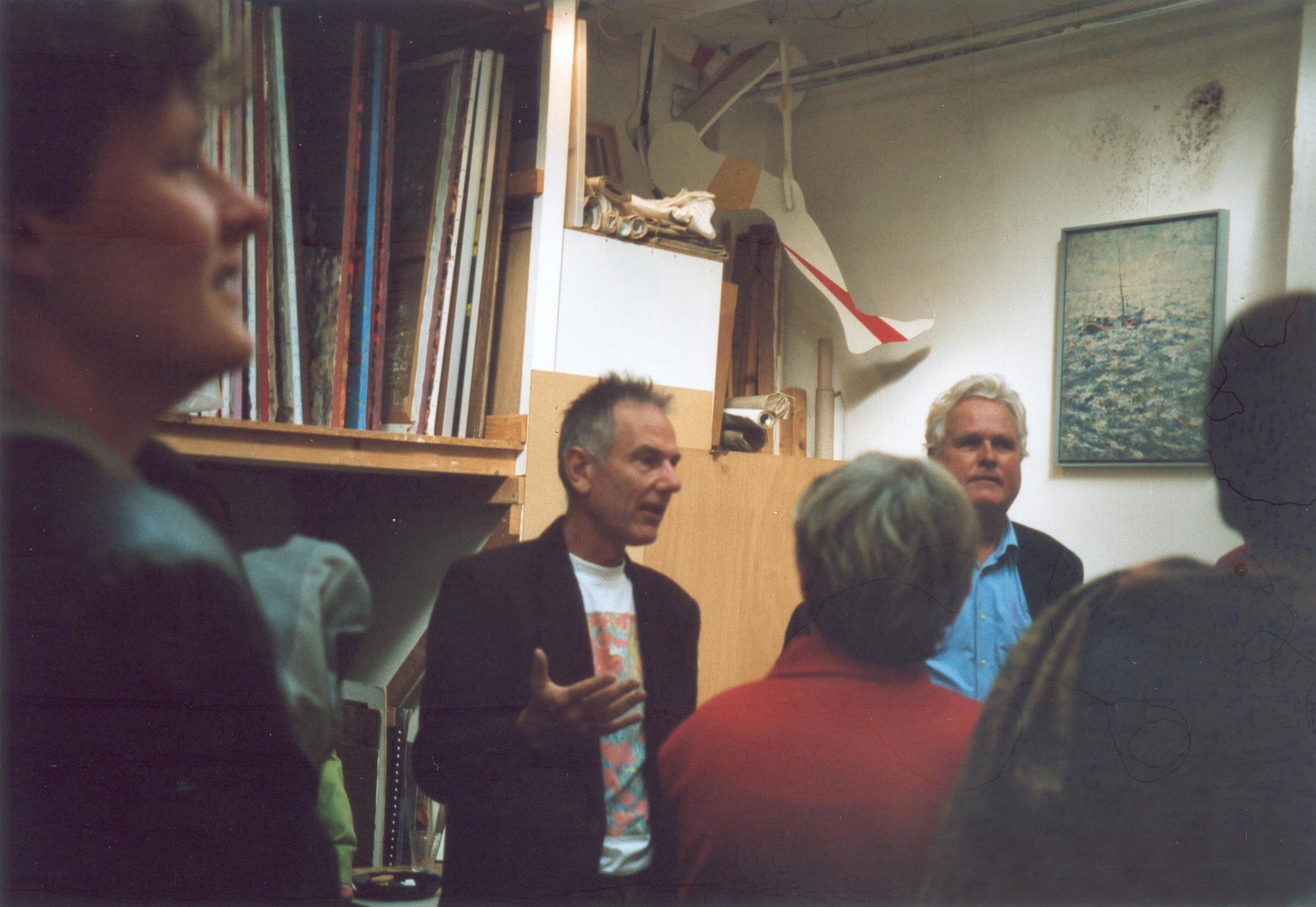 2006 open ateliers judith goedhart 100dpi 600.jpg