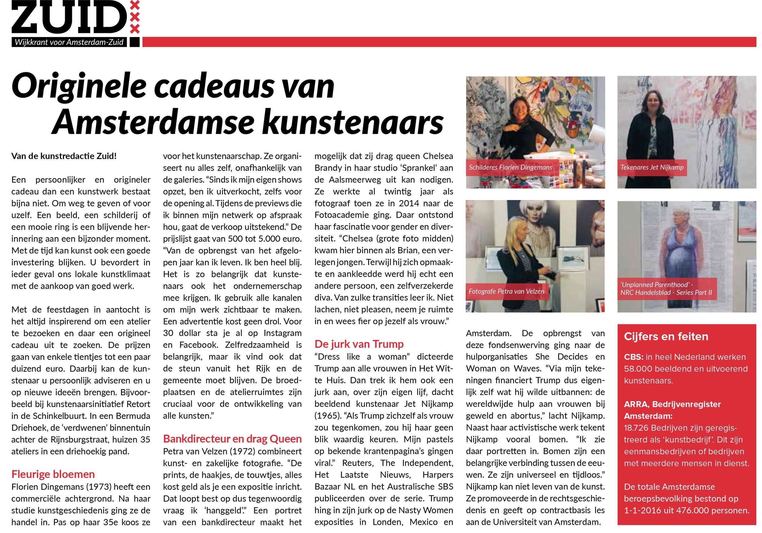 Jet Petra Florien Wijkkrant_ZUID_November-14.jpg