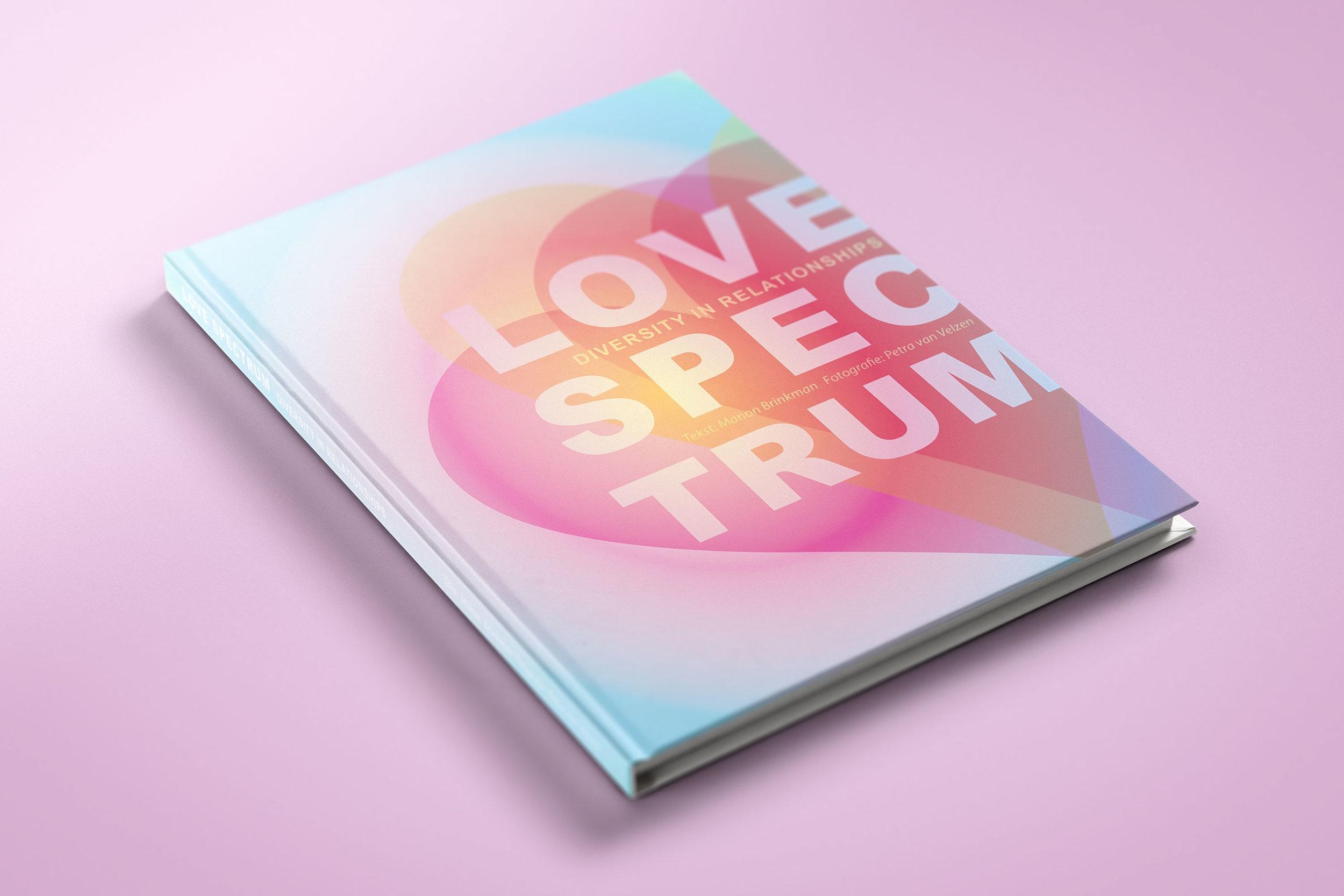 Love_spectrum.jpg