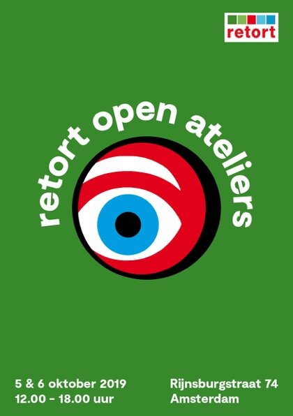 Retort Open Ateliers-voor.jpg
