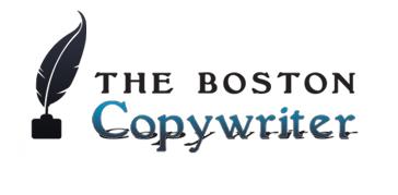 thebostoncopywriter.jpg