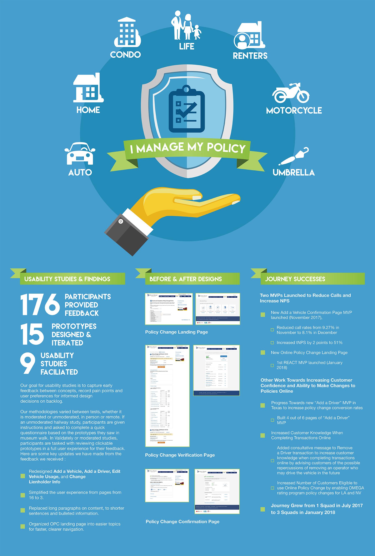 IMMP-Success-Poster.jpg