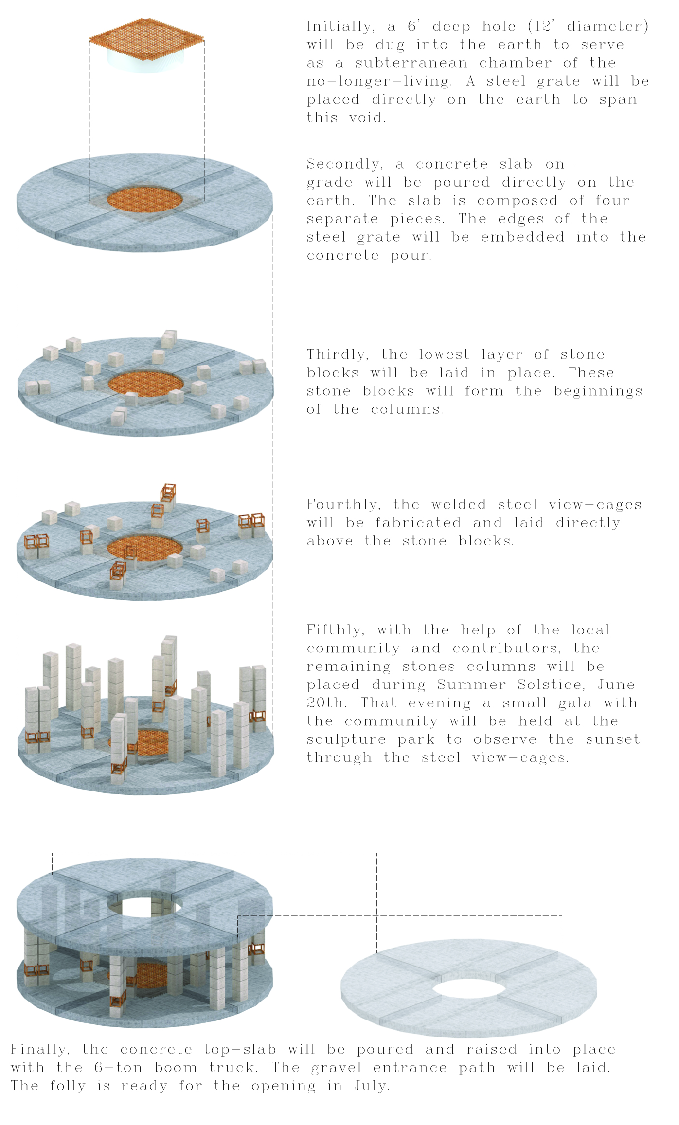 7 LIONarchitecture Construction Sequence.jpg