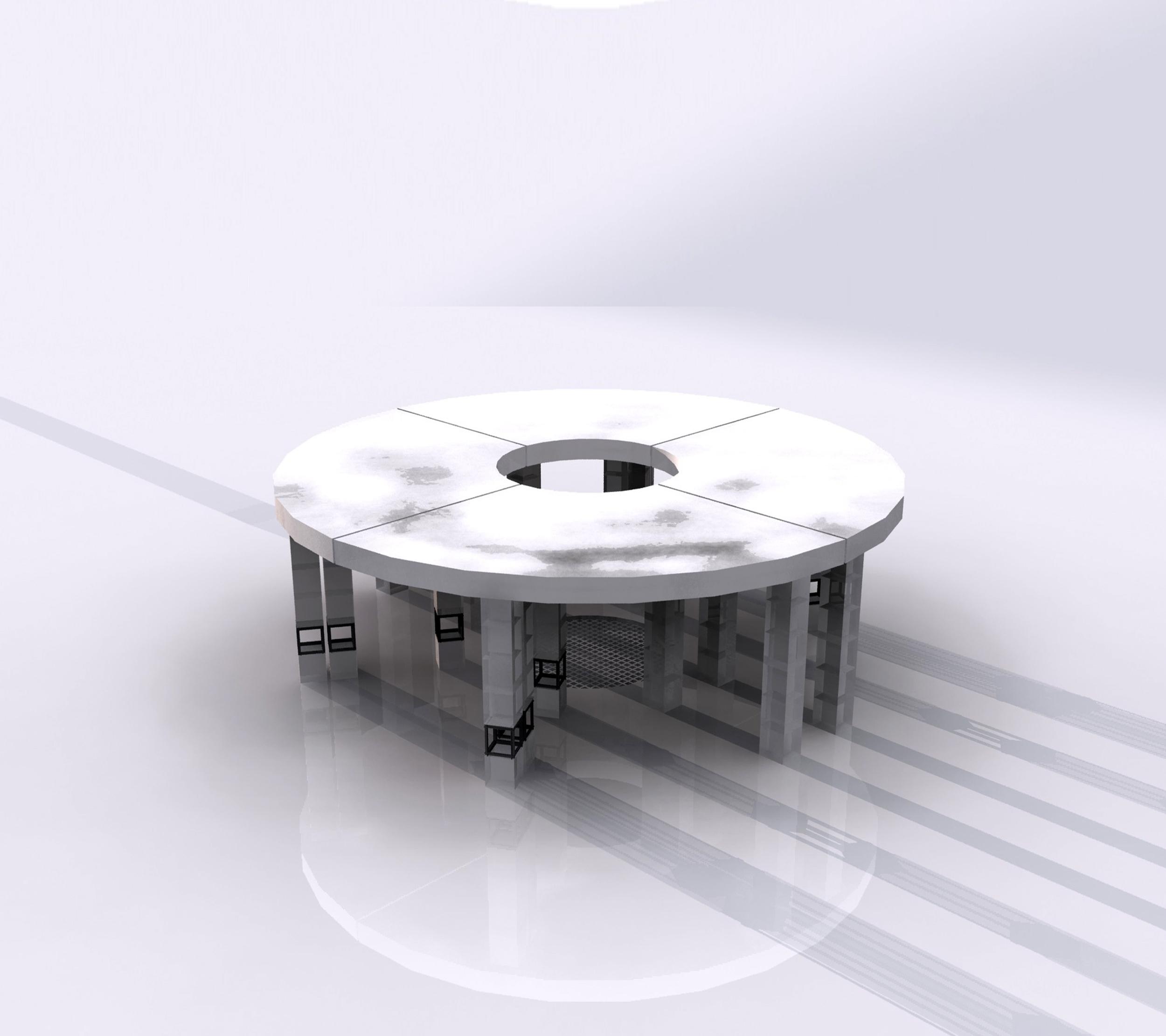 4 LIONarchitecture Perspective 2.jpg