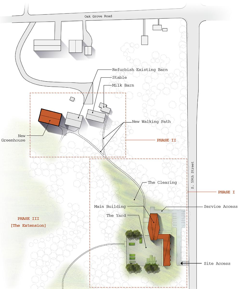 R&W_Site Plan.jpg