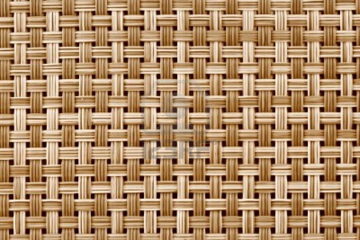 9071135-bamboo-mat-pattern.jpg