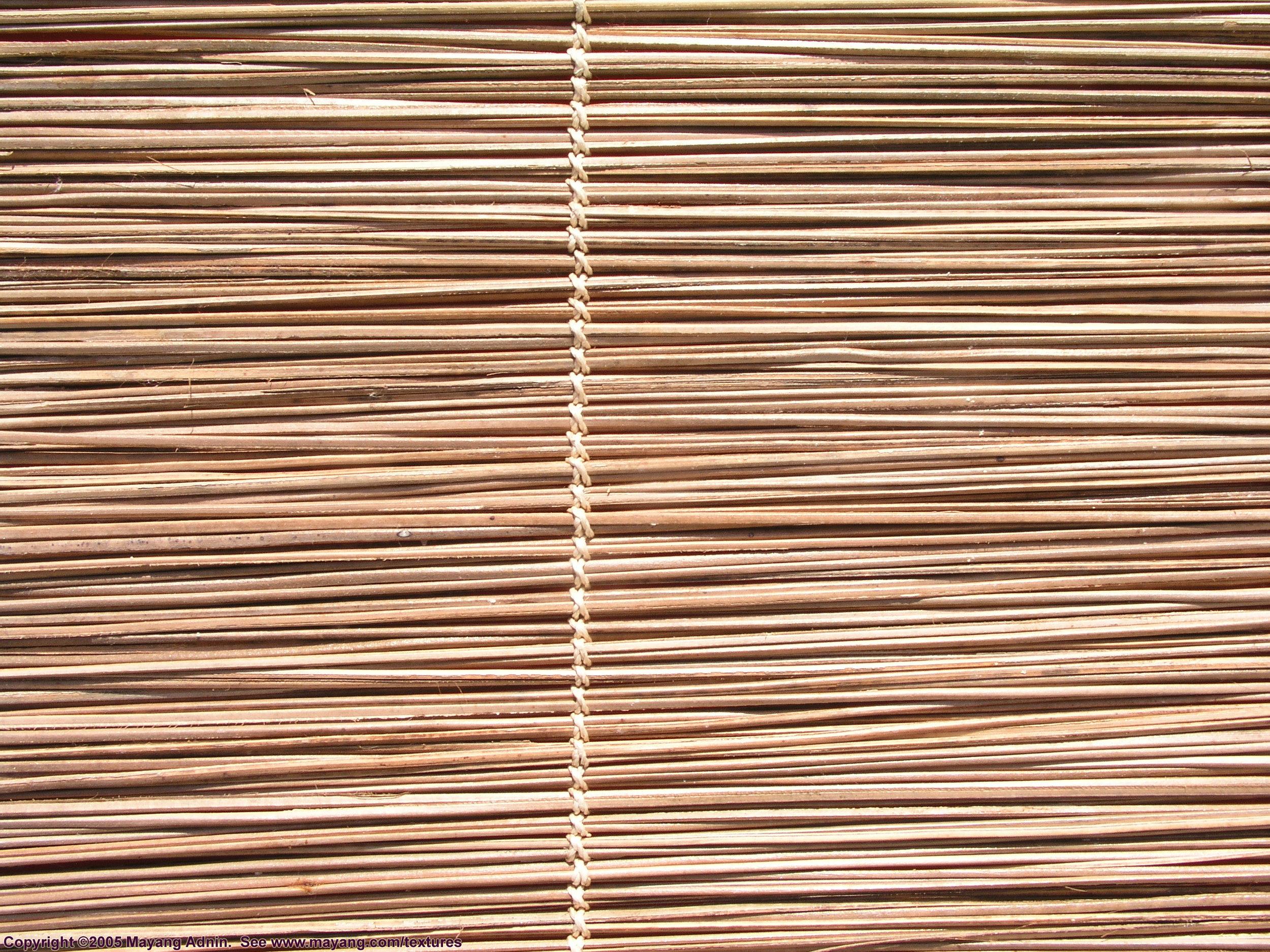 bamboo_mat_9271286.JPG