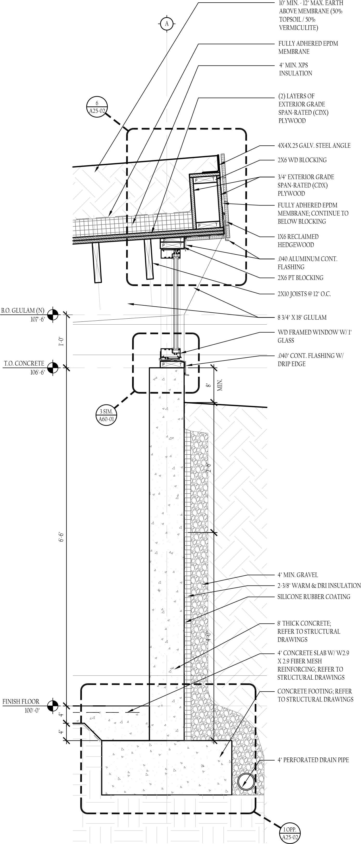Wall Section.jpg