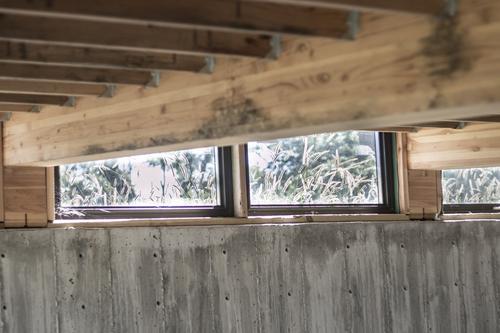 LIONarchitecture+Roof+Detail+2_lr.jpg