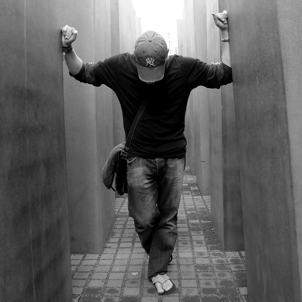 Matthew Teismann - Principalmteismann@lionarchitecture.com