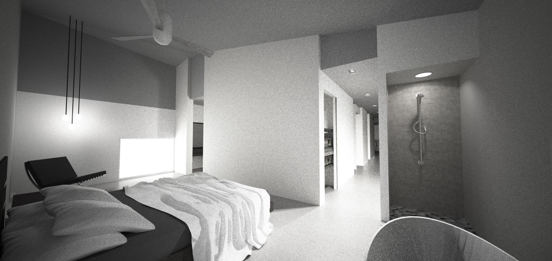 1811 Master Bedroom.jpg