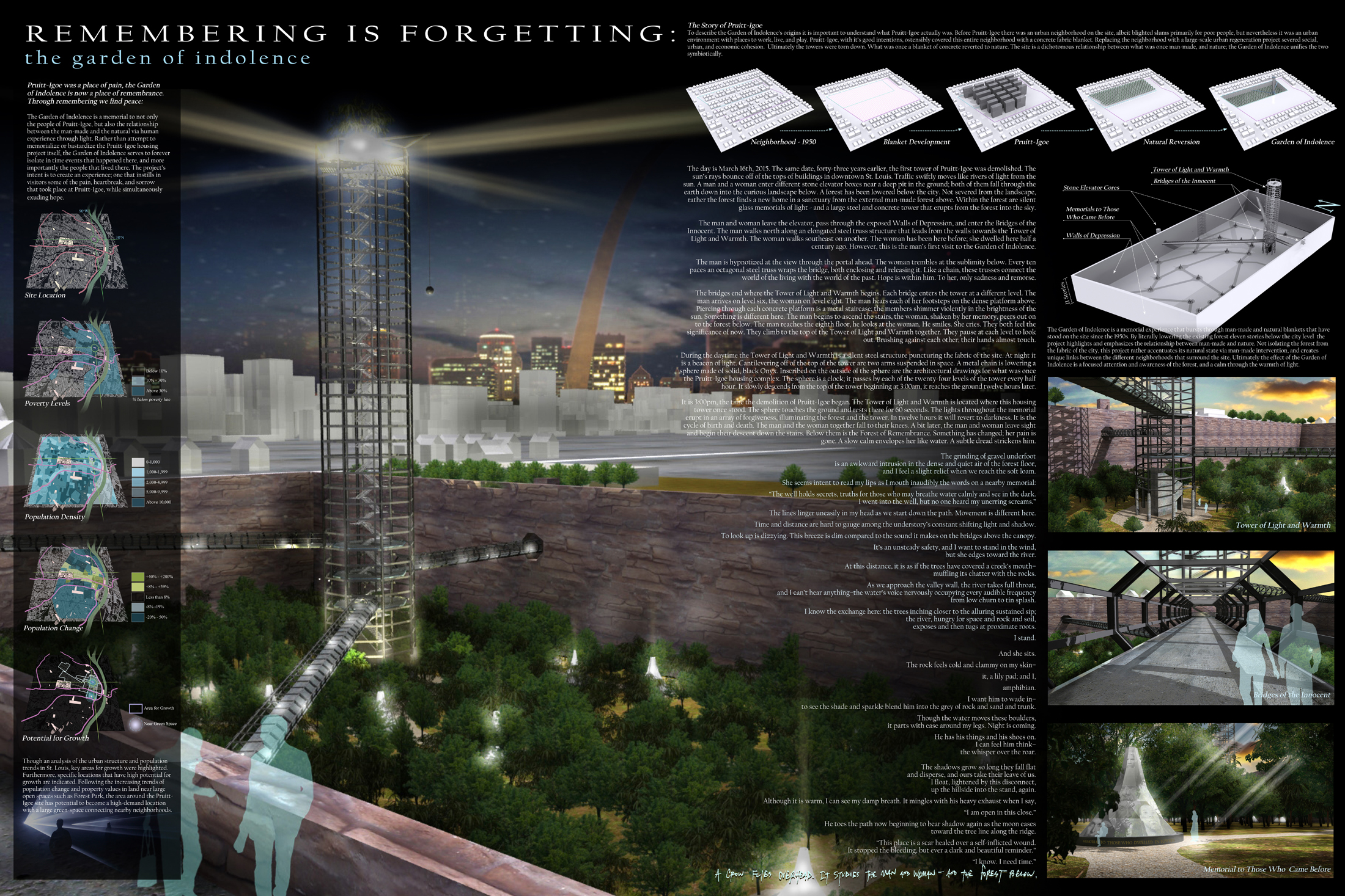 LIONarchitecture_Garden-of-Indolence_Pruitt-Igoe_Competition Boards.jpg
