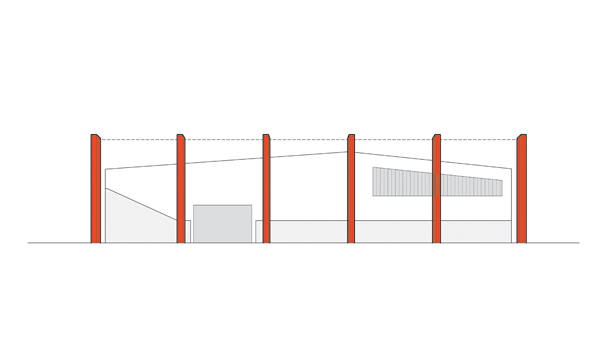 diagram-4.jpg