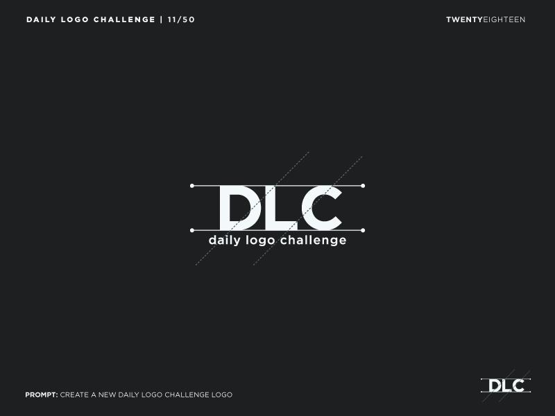 DLC_11.png