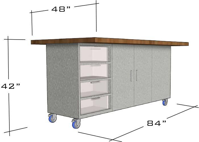 Edison-Table-drawing-ela-1.jpg
