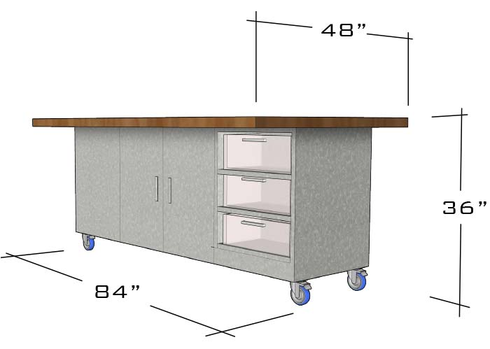 Edison-Table-drawing-ela-sm-1.jpg