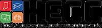 HECC Logo.png