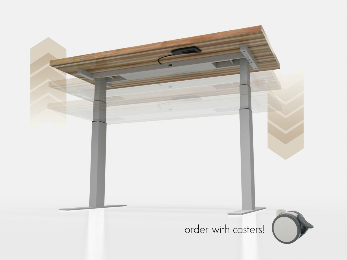 CEF_Gas_Shock_Table_Illustration with casters.jpg