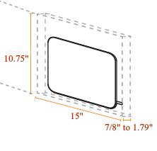 MM Charging Device Illustration.jpg