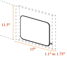 Tabletop Device Illustration.jpg