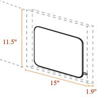 EZN Device Illustration.jpg