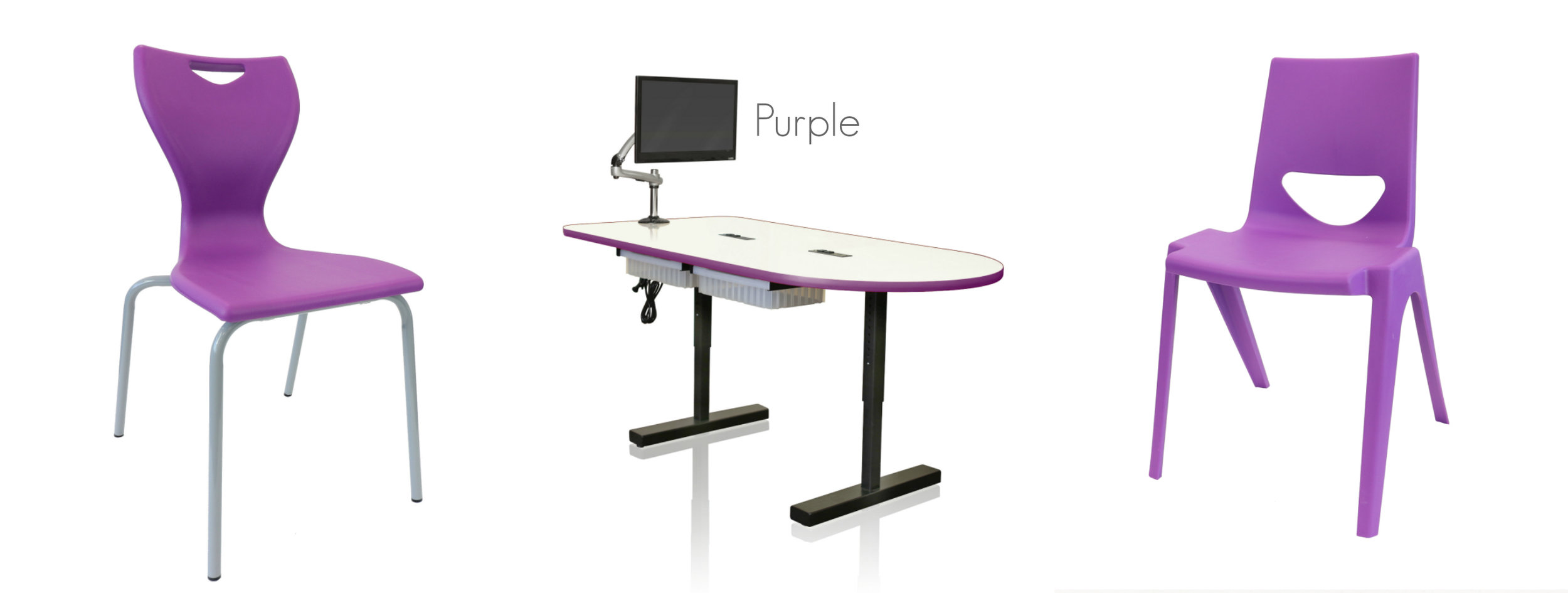 CEF Purple Table and Chairs with name.jpg