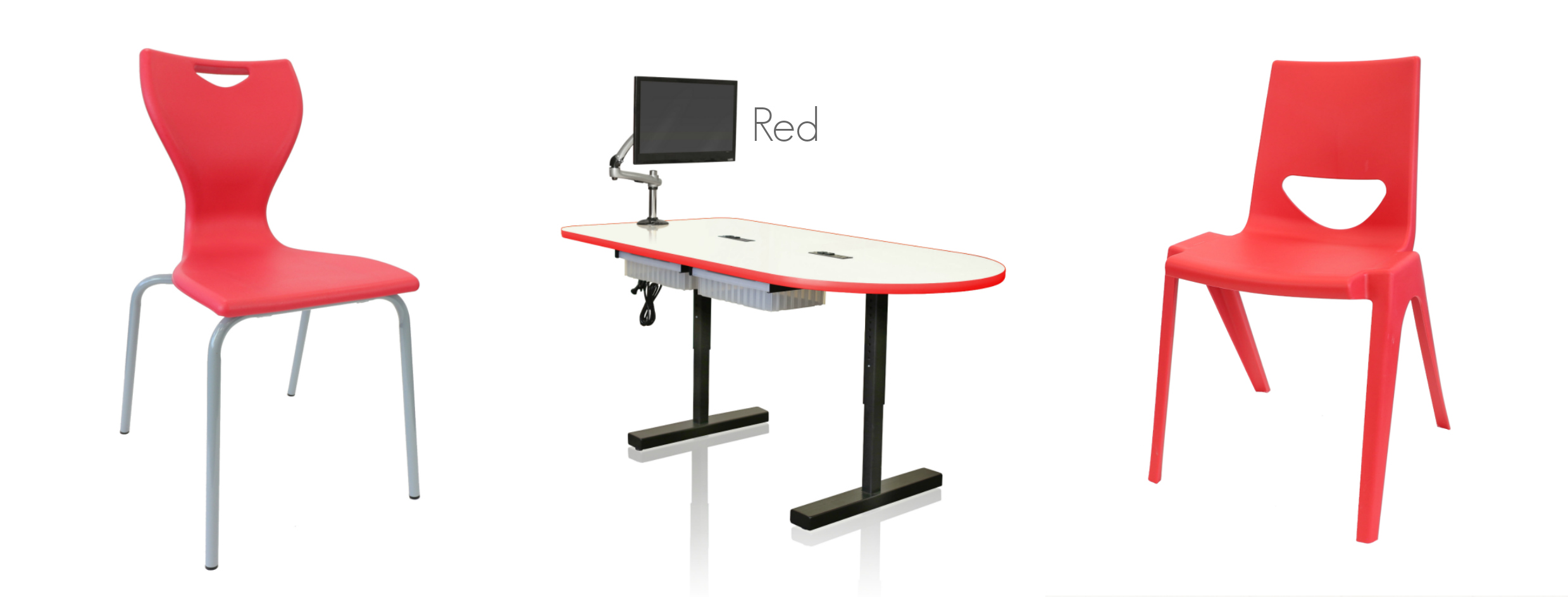 CEF Red Table and Chairs with name.jpg