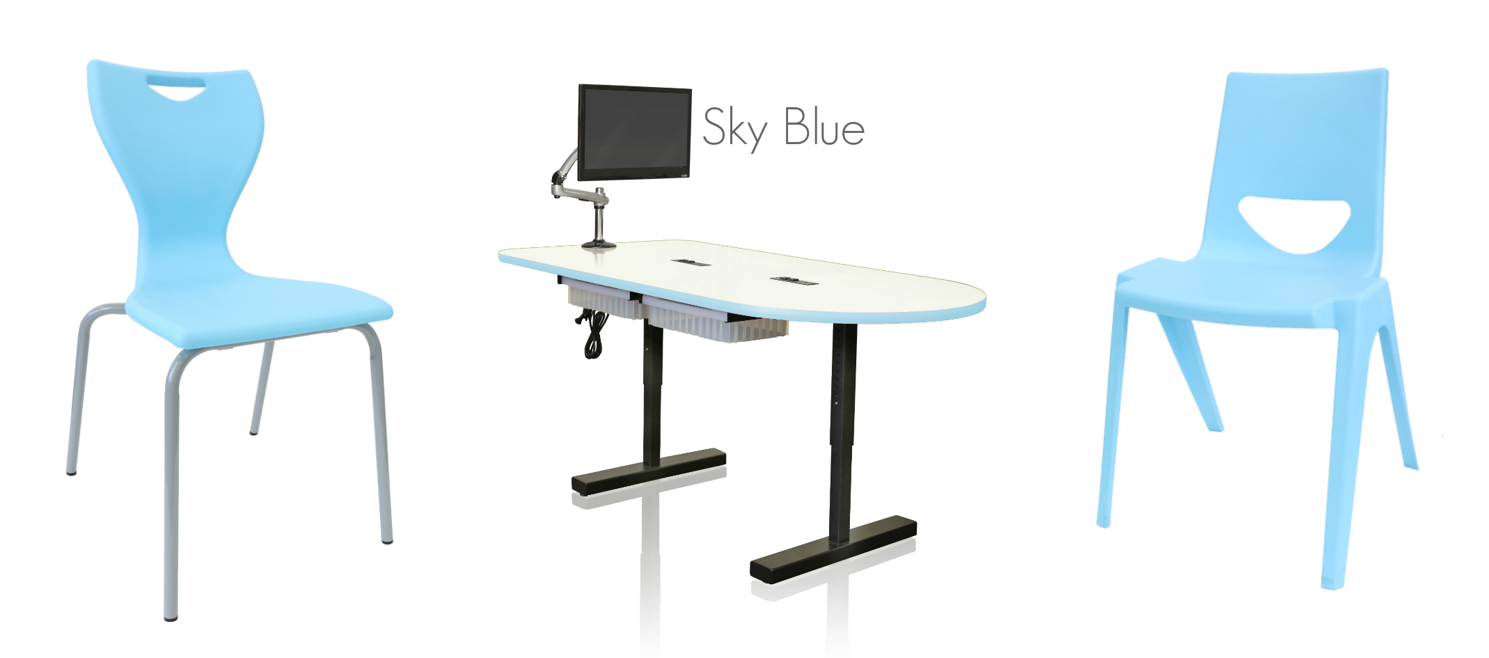 CEF Sky Blue Table and Chairs with name.jpg